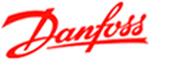 Системы и комплектующие для форсуночного увлажнения воздуха Danfoss