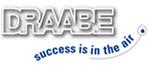 Системы увлажнения воздуха DRAABE