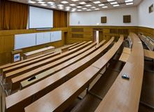 Норма влажности воздуха в образовательных учреждениях