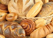 Норма влажности воздуха для хлеба