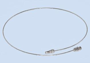 Пассивная распылительная форсунка PN1SS системы увлажнения