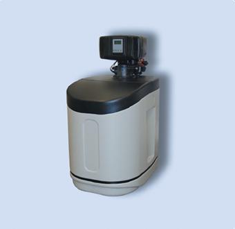 Модуль умягчения SM1 для увлажнения воздуха Buhler-AHS