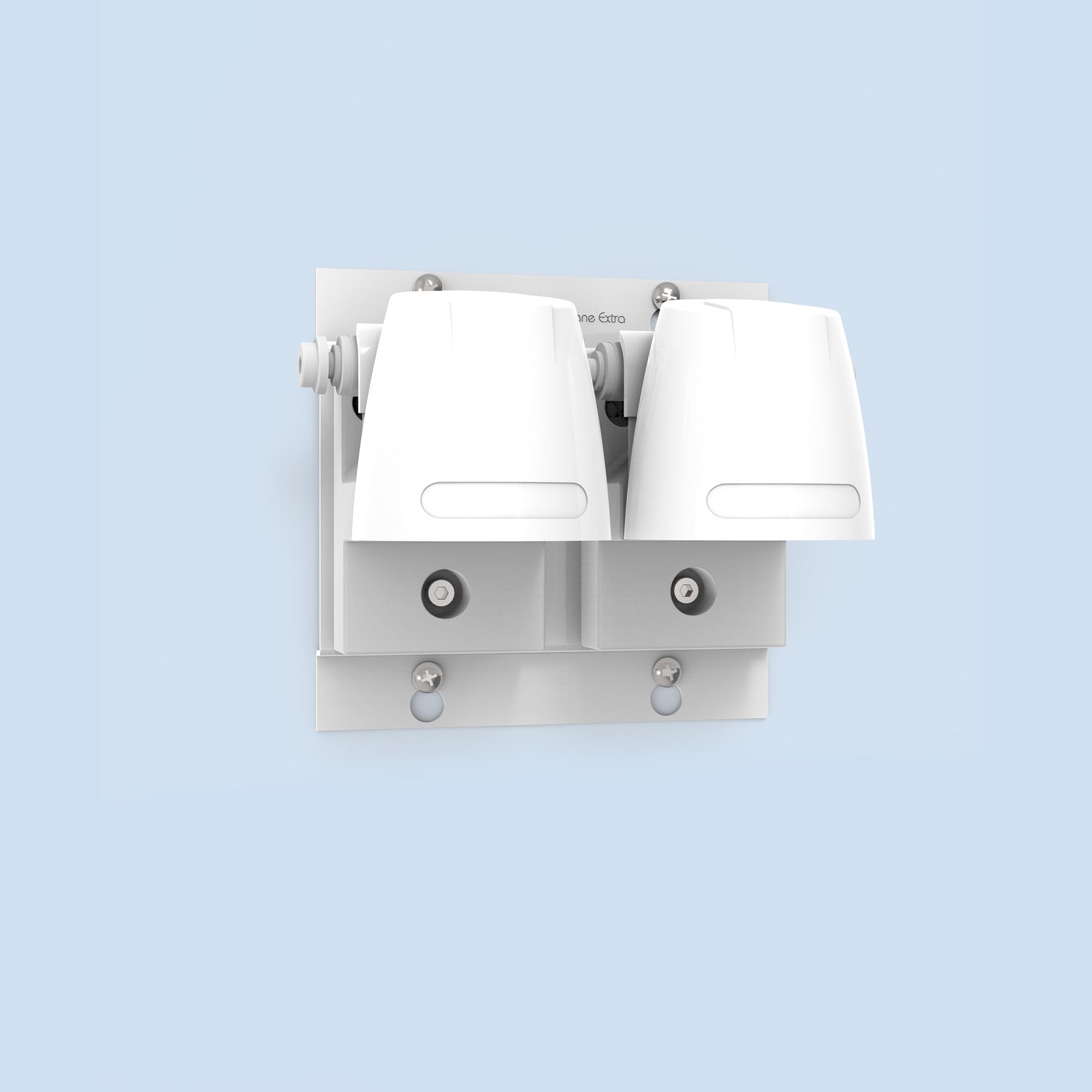Brane Extra– дополнительный фильтрующий модуль