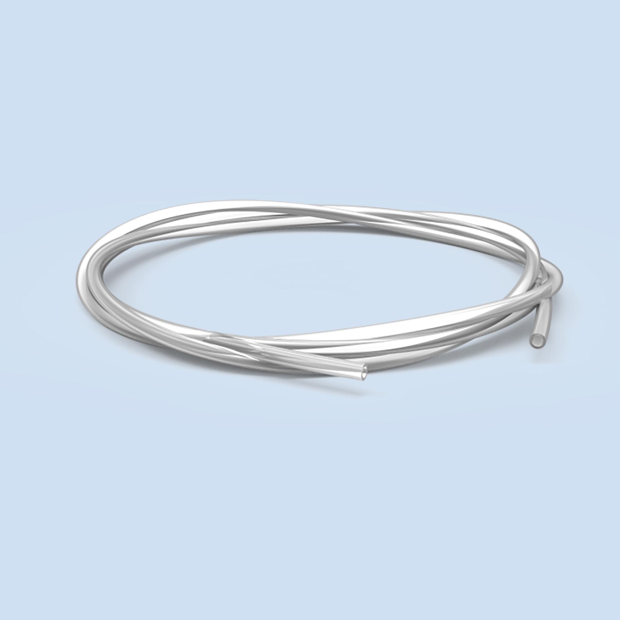 Brane String– трубка для подключения воды и канализации