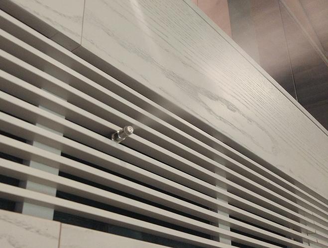 автоматическое увлажнение воздуха