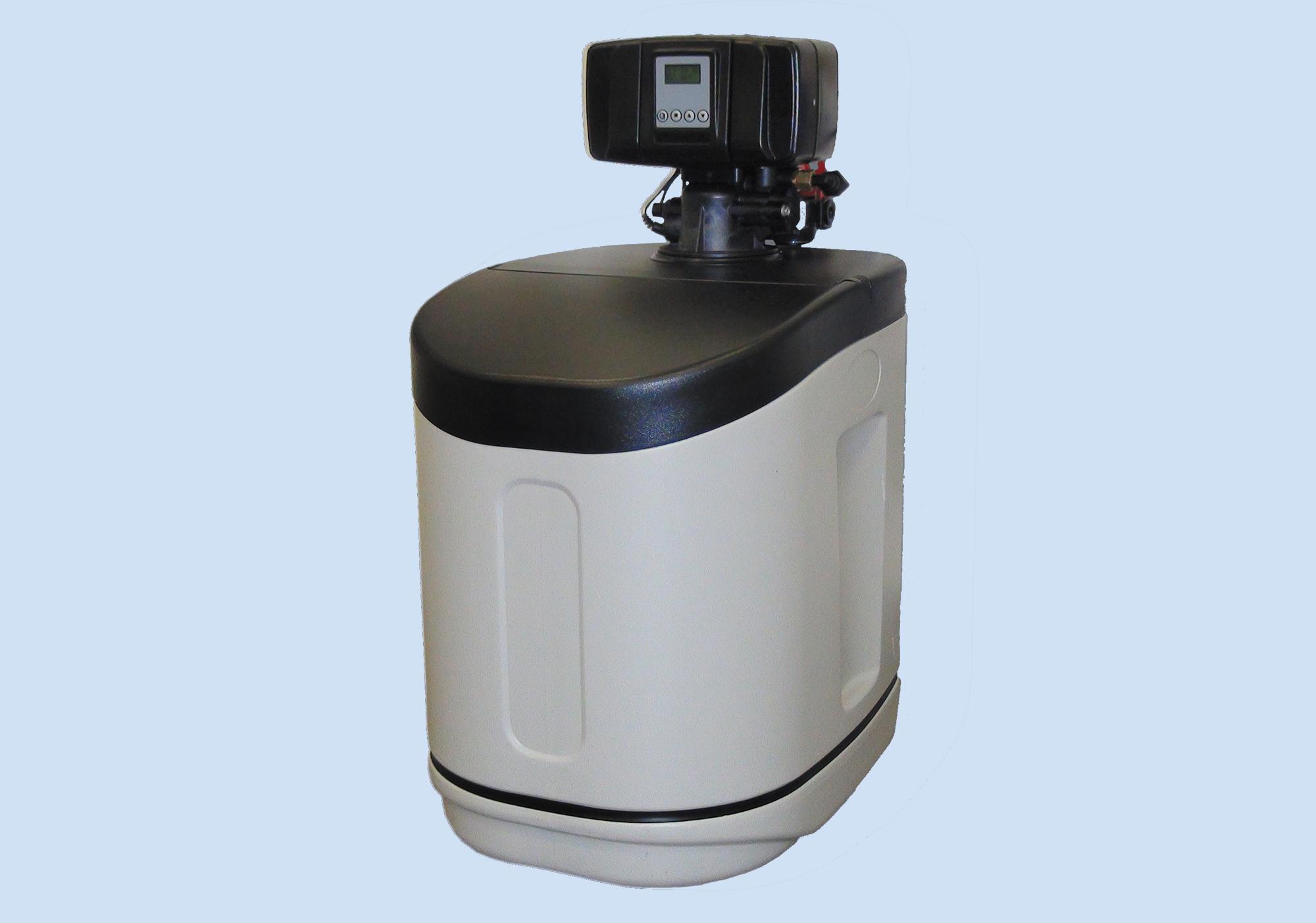 Модуль умягчения SM1 для системы увлажнения воздуха